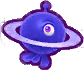 File:Sonic Runners Asteroid.png