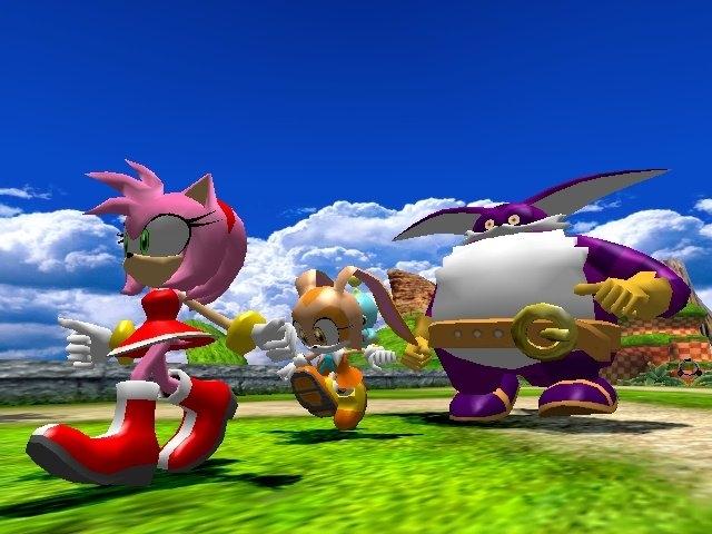 File:Sonicheroesgc 003-large.jpg