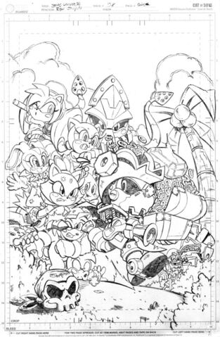 File:Sonicu58varcover pencilsver3 lores by ryanjampole-d6i9pw5.jpg