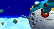 BFB-Sonic-Lost-World