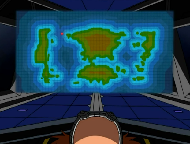 File:Earth (Sonic X)'s map.png