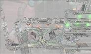 RoL concept artwork 71