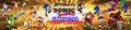 Thumbnail for version as of 22:19, September 17, 2010