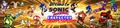 Thumbnail for version as of 22:27, September 17, 2010