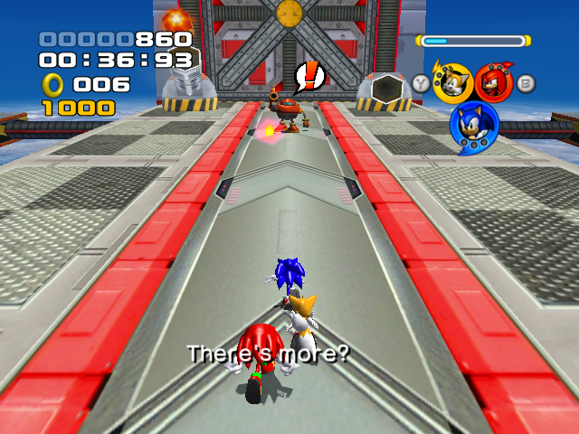 File:Egg Fleet - Screenshot 5.png