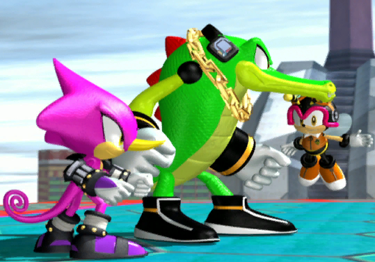 File:Sonic Gems Collection Heroes Chaotix 2.png