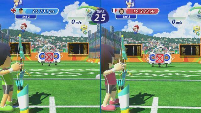 File:Mario-Sonic-2016-Wii-U-20-1024x576.jpg