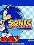 Sonic-Advance-Gameloft
