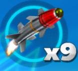 File:Rocketallstar.jpg