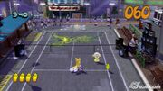 Sega-superstars-tennis-20080228105227031 640w