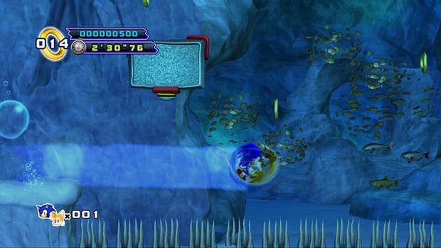 File:Sonic-4-Episode-2-Zone-2-Act-3-Screen-2-620x.jpg