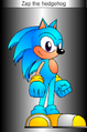 Thumbnail for version as of 19:35, March 6, 2014