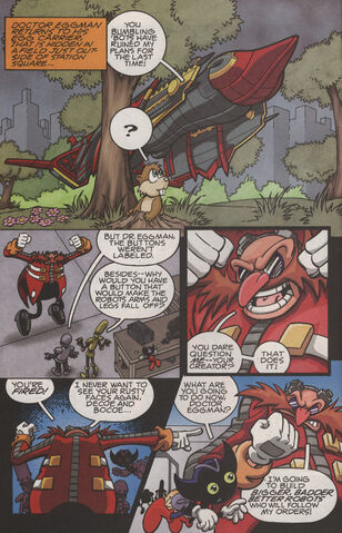 File:Sonic X issue 22 page 4.jpg