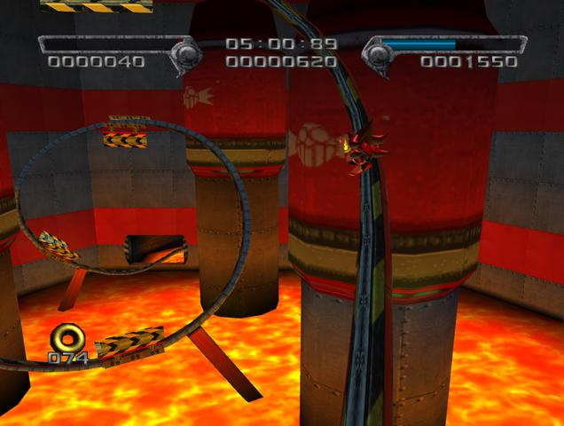 File:Lava Shelter Screenshot 8.png