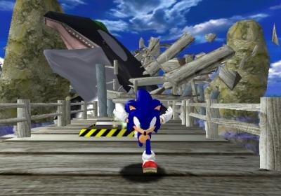 File:Sonic-adventure-dx-4.jpg
