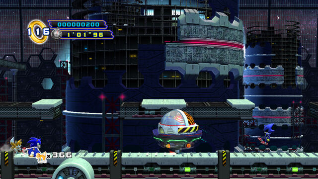 File:Sonic 4 Episode 2 Death Egg mk. II (6).jpg