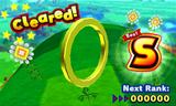 Giant-Ring-Sonic-Lost-World-3DS