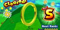 Giant Ring
