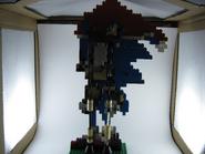 LEGOSonic-sprite4