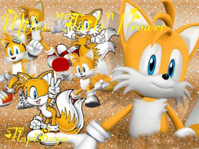 File:Miles Tails Prower Wallpaper FlopiSega.jpg