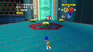 Sonic Heroes Power Plant 38