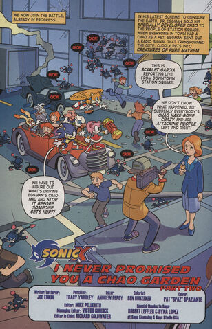 File:Sonic X issue 6 page 4.jpg