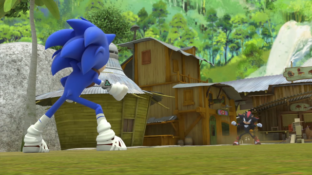 File:Sonic vs. Shadow (Sonic Boom TV Series Edition).png