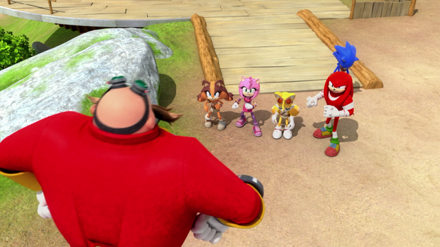 File:Team Sonic deceived by Eggman.png