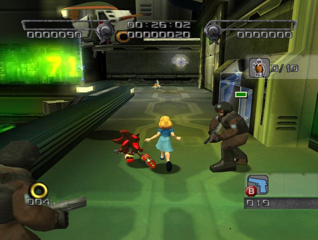 File:The Doom Screenshot 4.png