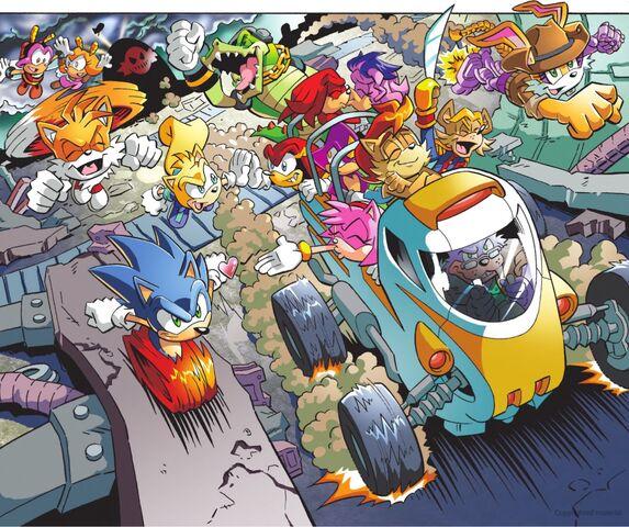 File:Victory over Eggman.jpg