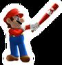 Mario 114