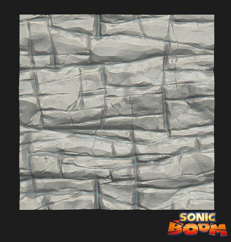 File:Rock texture.jpg