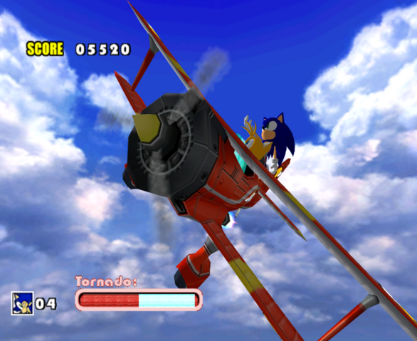 File:SKYCHASE1-14.png