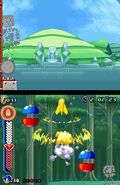 Sonic-Colours-DS-Planet-Wisp-1-1-