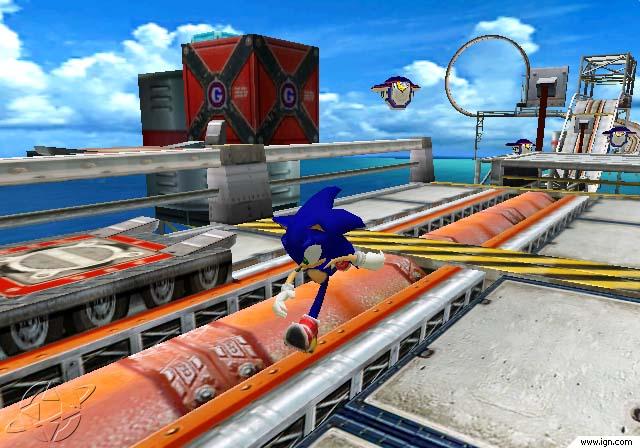 File:Sonic gc12 640w.jpg