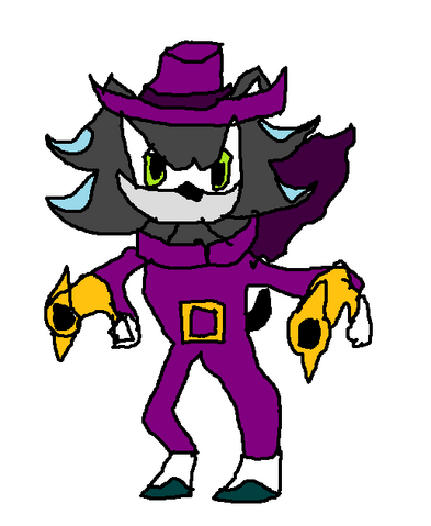 File:Turn-undead.png
