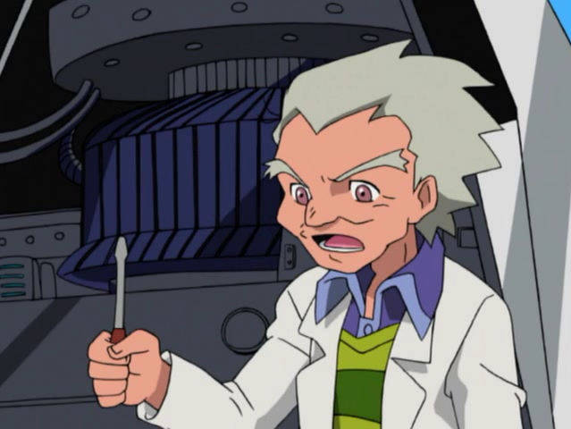 File:Ep36 Chuck screwdriver.png