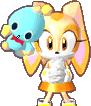 Sonic-Rush-Cream-GoodLuck-Sprite-Mewkat14
