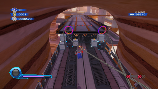 File:Zip Line (Sonic Colors).png
