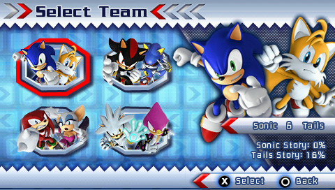 File:Sonic-rivals-2-ss-32.png