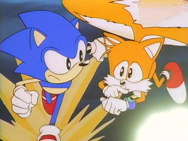 File:SonicOVAPicture3.png