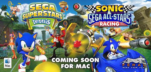 File:Sonicformac.jpg