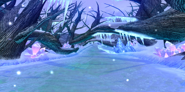 File:Frozen Forest (Normal).png