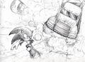 Thumbnail for version as of 16:54, September 2, 2016