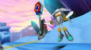 Sonic-rivals-psp-5- w800