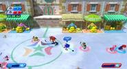 Sonichockey Sochi
