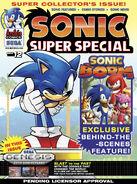 Sonicsuperspecialmagazine 12