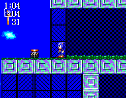 File:Robotnik was lazy to set this spring fully.png