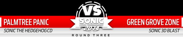 File:SLT2014 - Round Three - vs1.png