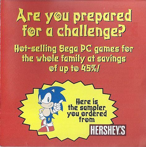 File:Segasamplercover.jpg